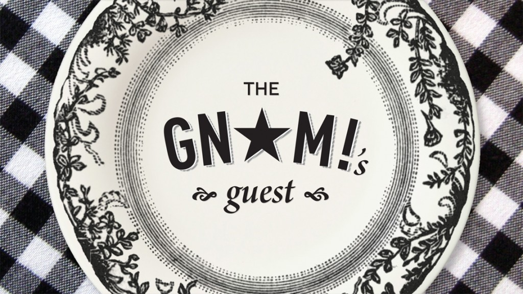 The GNAM's Guest