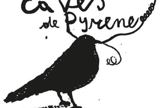 I vini delle feste: Les Caves de Pyrene ci consiglia il Natale 2013 in un bicchiere
