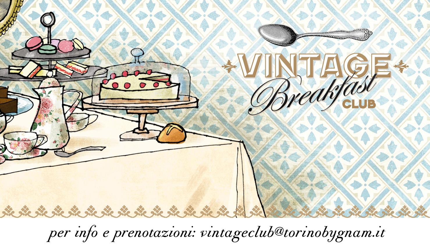 vintagebreakfast_FB_Cartolina